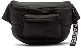 Eastpak Doggy Padded Belt Bag - Mens - Black