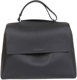 Orciani Soft Tote