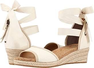UGG Women's Amell Wedge Sandal