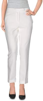 Imperial Star Casual pants - Item 36930427JO