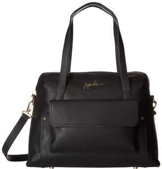 Ju-Ju-Be Wherever Weekender Bags