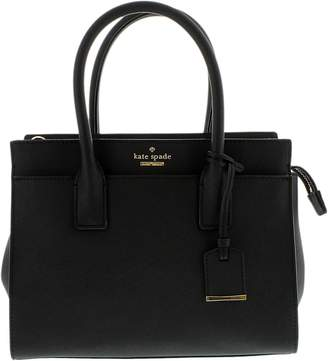 Kate Spade Cameron Street Small Candace Women Tote