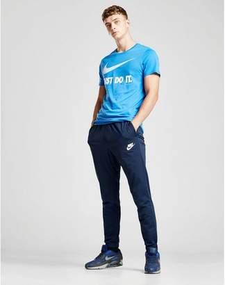 f095a12659f1 Mens Nike Track Pants - ShopStyle UK