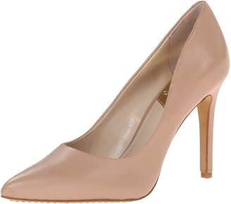 Vince Camuto Women's KAIN Pumps