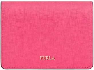 Furla Wallets