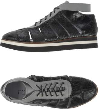 Alexander Hotto Lace-up shoes - Item 44986891