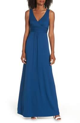 Lilly Pulitzer R) Sloane Maxi Dress