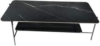 Future Classics Furniture Alma Coffee Table Black
