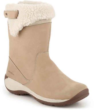 Merrell Encore Q2 Snow Boot - Women's