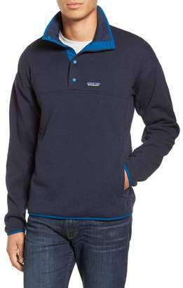 Patagonia Lightweight Better Sweater Pullover