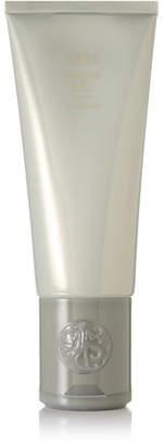 Oribe - Sculpting Cream, 150ml - Colorless $36 thestylecure.com