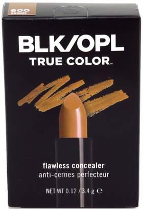 Black Opal Flawless Concealer Beautiful Bronze
