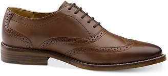 G.H. Bass & Co. Men's Corbin Oxfords Men's Shoes