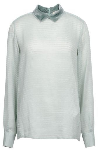 Mauro Grifoni Blouse
