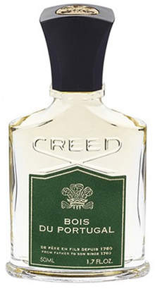 Creed 1.7Oz Bois De Portugal Eau De Parfum Spray