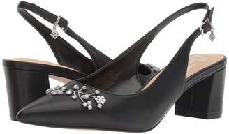Nanette Lepore Nanette Edith Women's Shoes