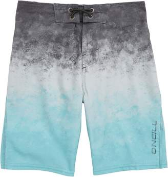 O'Neill Sneakyfreak Surface Board Shorts