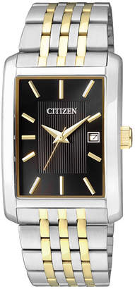 Citizen BH1678-56E Quartz Watch