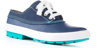 Cougar Dash Boat Shoe - Women's
