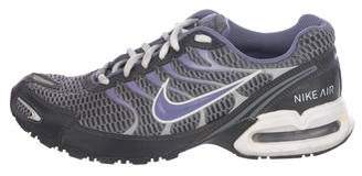 Nike Athletic Low-Top Sneakers