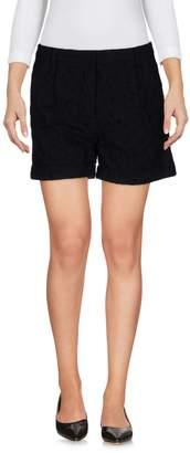 Sonia Rykiel SONIA by Shorts