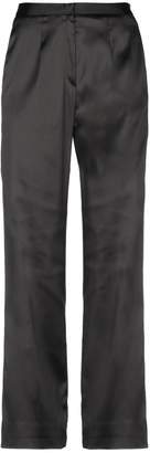 New York Industrie Casual pants - Item 13260595UL