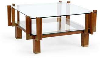Chelsea House Morgan Coffee Table
