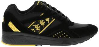 Kappa Sneakers Shoes Men