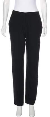 f0efcc5f2880 Jenni Kayne High-Rise Straight-Leg Pants w  Tags