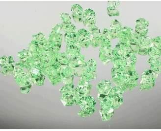 WGVInternational Acrylic Crystal Vase Fillers