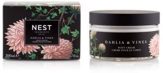 NEST Fragrances Dahila & Vines Body Cream