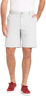 Izod Big & Tall Saltwater Classic-Fit Stretch Performance Shorts