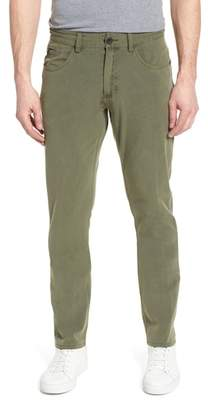 O'Neill Venture Slim Fit Hybrid Pants