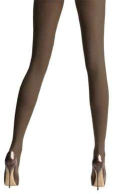 Via Spiga Sheer to Waist Ultra Sheer Tights