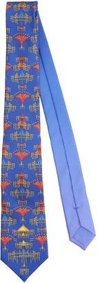 Versace Ties - Item 46534228MW