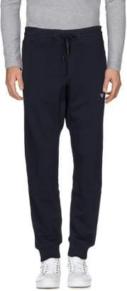 Armani Jeans Casual pants - Item 36964004II