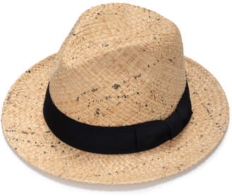 Straw Sun Hats For Men Shopstyle