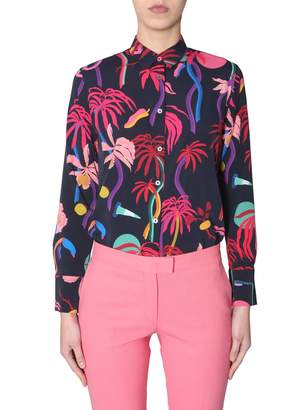 Paul Smith Classic Shirt