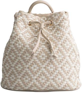 Deux Lux Eldridge Mini Backpack