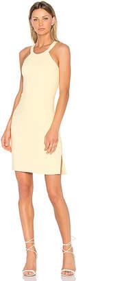 Elizabeth and James Imogen Mini Dress