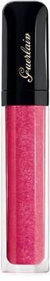 Guerlain Gloss d'Enfer Intense Colour And Shine Bare Lip Sensation