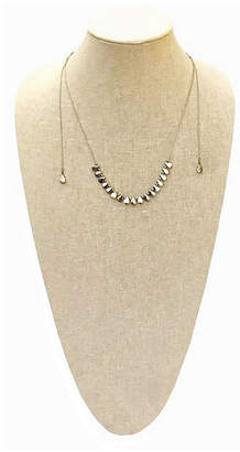 A.N.A Womens Illusion Necklace