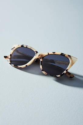Pared Eyewear Pared Cat + Mouse Sunglasses