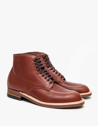 Original Indy Work Boot