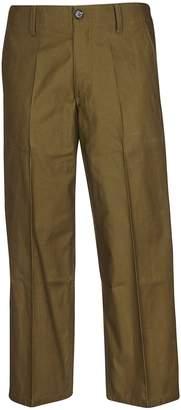 Marni Classic Trousers