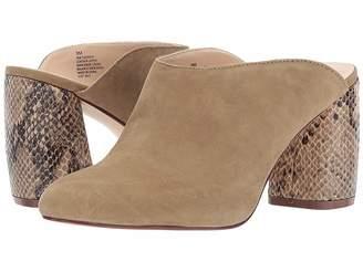 Nine West Jadrien Women's Shoes