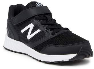 New Balance 455v1 Sneaker - Wide Width Available (Little Kid & Big Kid)