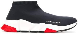 Balenciaga Low Speed sneakers