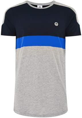 Hype HYPE'S Navy 'Scotland' T-Shirt*