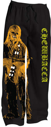 Star Wars Spring 2018 Knit Pajama Pants